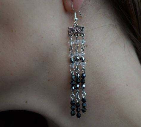 Unikatni Nakit Rucne Izrade Nakit Mindjusa Mindjuse Beograd Mindjusazajednouvo Handmade Jewelry Srebro Prodaja Kupi Earrings Jewelry Drop Earrings