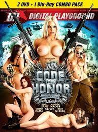 Xxx porn full movies