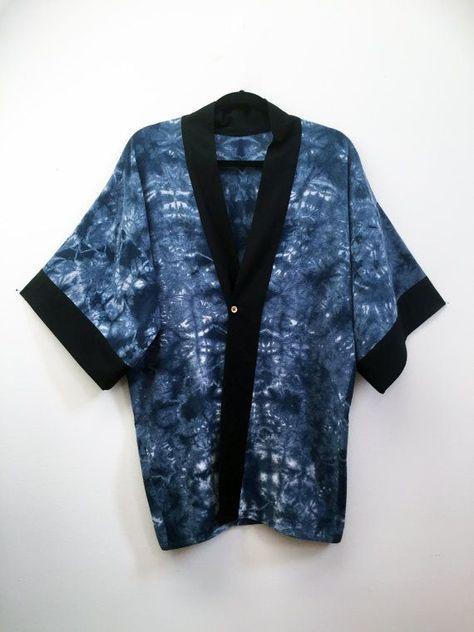 Items similar to Kimono, raw silk, shibori kimono, womens sleepwear, womens loungewear, free people, anthropologie, bathrobe, wrap, shawl, bohemian style on Etsy#anthropologie #bathrobe #bohemian #etsy #free #items #kimono #loungewear #people #raw #shawl #shibori #silk #similar #sleepwear #style #womens #wrap