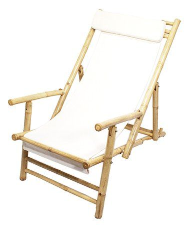 We Ve Got Just The Seat For You Our Sling Chairs Make The Perfect Backyard Or Beach Companion To Help You Reach Peak Relaxation Sling Chair Chair Beach Towel