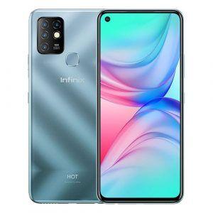 Infinix Hot 10 Lite Phone Samsung Galaxy Phone Mobile Phone Price