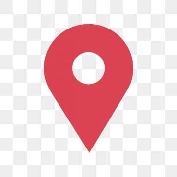 Vector Location Icon Location Clipart Location Icons Location Png And Vector With Transparent Background For Free Download Location Icon Vector Icons Free Location Pin