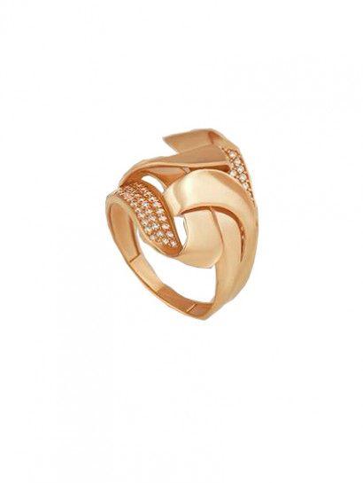 خاتم ذهب عيار 21 خصم 10 على المصنعية Jewelry Jewelrymaking Love Women Gold Goldjewellery Rings Heart Ring Jewelry