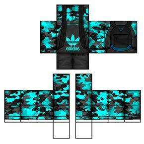 Related Image Adidas Oyunlar Tisort