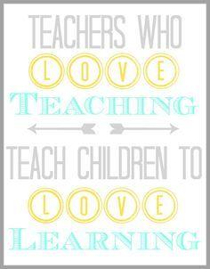 Image result for teacher sayings