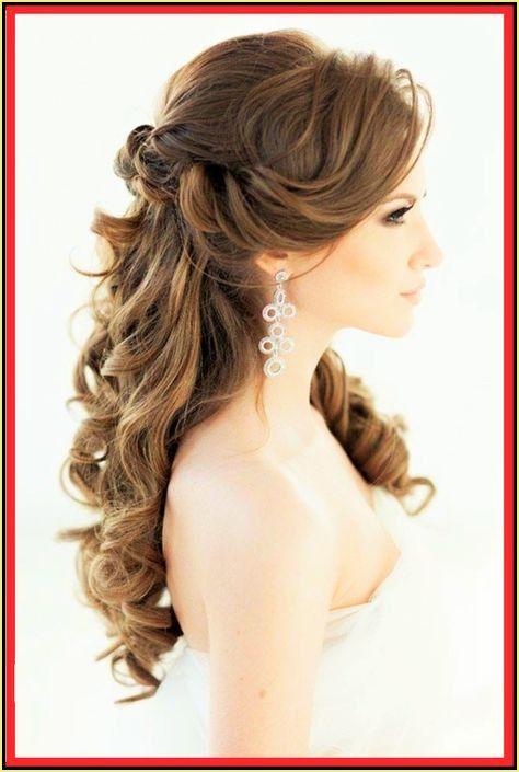 Hochsteckfrisuren Mit Locken Konfirmation Kellilynphotography Com Long Hair Styles Curls For Long Hair Unique Wedding Hairstyles