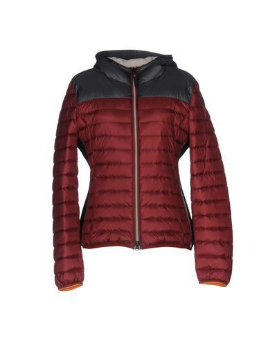 Parajumpers - Navy Down Mountain Loft Ski Master Jacket | MEN'S STYLE | Pinterest