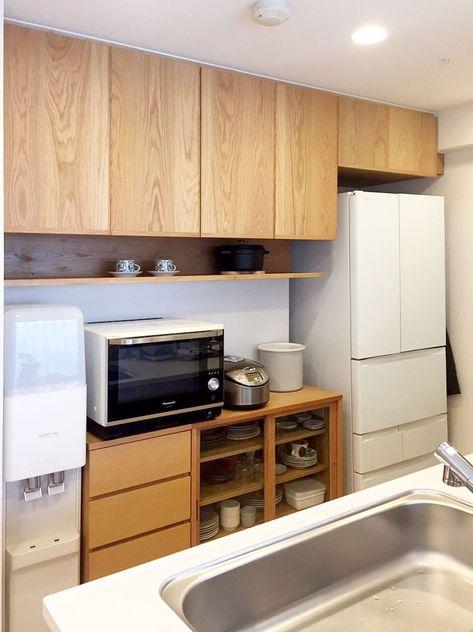 オーダー家具 吊り戸棚 食器棚 関西 兵庫 神戸 吊り戸棚 吊り戸棚 キッチン キッチン 吊り戸棚 収納