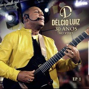 DELCIO 2010 CD BAIXAR LUIZ