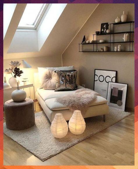 Cozy #bbloggers #fbloggers #fblchat #lbloggers #bbloggers - Home Decoraiton