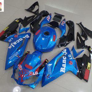 Aprilia Rs125 Rs50 Verkleidung Motorrad Verkleidungsteile Toy Car Aprilia Gum