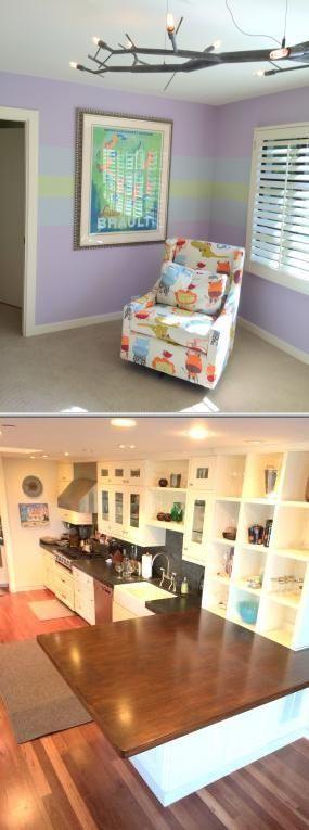 Interior Exterior Painting Services Interior And Exterior Painting Services Interior