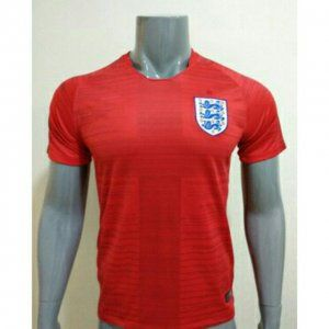 2018 England World Cup Away Jersey L407 England Football Shirt England Shirt World Cup Jerseys