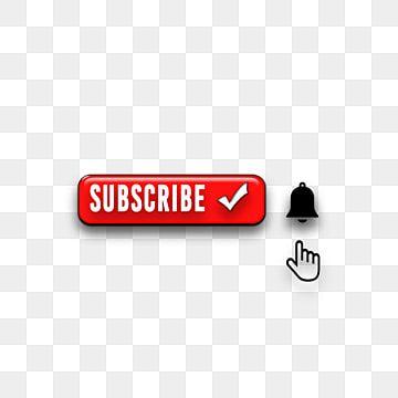 زر تسجيل رسم التوقيع المتجه خلاق إشارة Png وملف Psd للتحميل مجانا In 2021 Youtube Logo Video Design Youtube First Youtube Video Ideas