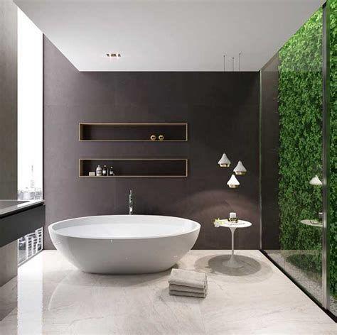 Fliesen Fur Kleine Badezimmer Badezimmer Kleine Raume Mit Einbauen Begehbare Kleine Badezimmer Badezimmer Klein Kleine Badezimmer Design