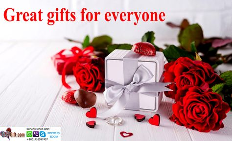 d8a28f64af89 Amazing gifts idea in Bangladesh. If you want to send new and nice  decorated gift for your loved ones to Bangladesh you can do it.