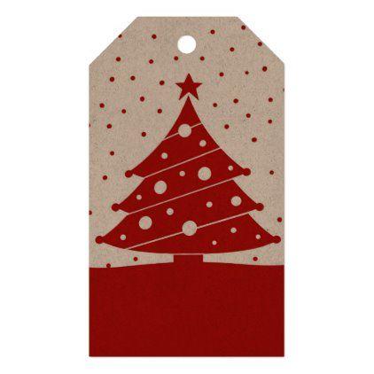 Christmas Gift Tags Christmas Tree Gift Tags Christmas Gift Tags Christmas Tree With Gifts