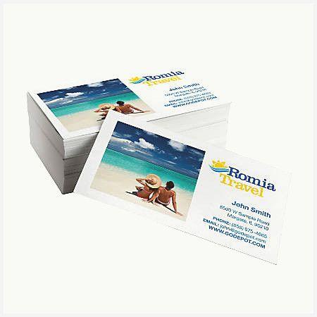 39 Best Of Transparent Business Cards Vistaprint Pics Transparent Business Cards Examples Of Business Cards Free Business Card Templates