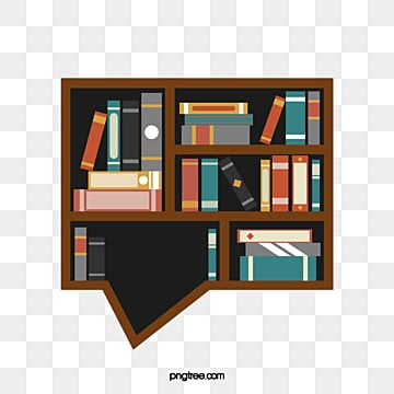 Dialog Shape Library Bookshelf Library Dialog Shape Png Transparent Clipart Image And Psd File For Free Download Book Clip Art Library Bookshelves Library