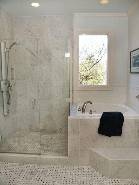 ▷ 1001+ idées | for the home | Idée salle de bain, Petite ...