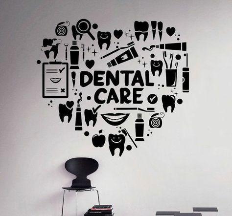 Pin De Sara Vallicelli En Lavoro Consultorio Dental