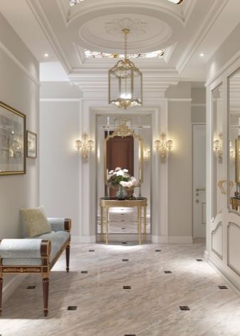 huntley and co interior design website