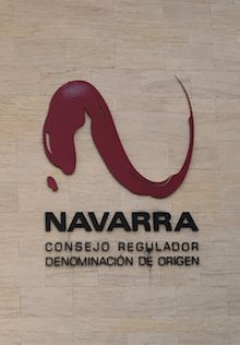 Studies By The Centre Of Viticultural Research In Navarra Suggest
