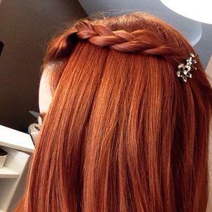 Pin Em Hairs