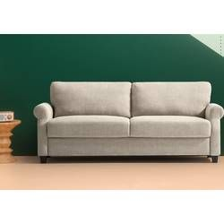 Phenomenal Derry Sofa Andrewgaddart Wooden Chair Designs For Living Room Andrewgaddartcom