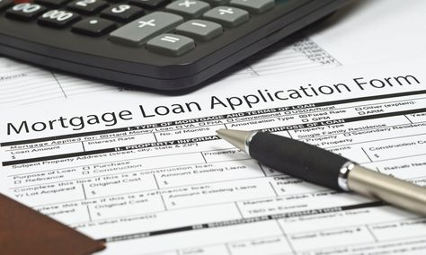 77 best Credit Union Forms and Documents images on Pinterest - housing benefit form