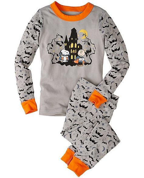 TooLoud Cowboy Chili Peppers Baby Romper Bodysuit