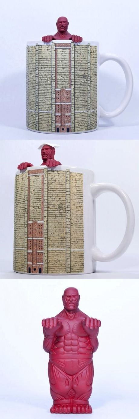 17+ Tea infuser on top of cup ideas in 2021