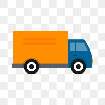 Vector Truck Icon Truck Icons Truck Icon Van Icon Png And Vector With Transparent Background For Free Download Truck Icon Instagram Logo Location Icon