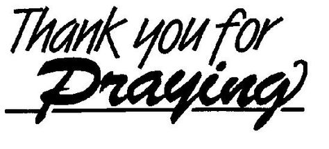 List of Pinterest unspoken prayer request quotes faith words ...
