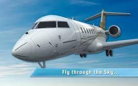 Virtualcol-ATR Series Pack for FSXP3D - Misimulador | Flight
