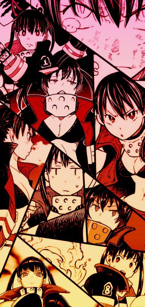 Edit De Kotatsu Tamaki Fondo Manga Anime Wallpaper Anime Aesthetic Anime