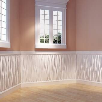 3 Reclaimed Peel And Stick Solid Wood Wall Paneling Wall Paneling Wood Panel Walls Mdf Wall Panels