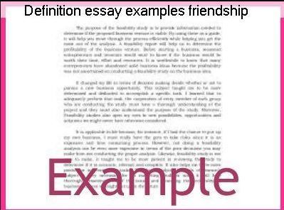 Friendship Essay Example Elementary Writing Prompt Funny For Writers Definition