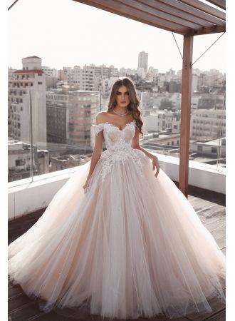 Elegante Brautkleid Gunstige Hochzeitskleider Hochzeitskleid Brautkleid,Plus Size Long Sleeve Dresses For Wedding Guest