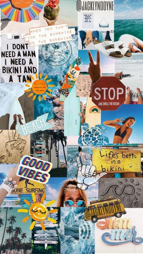 100 Vsco Girl Wallpaper Ideas Iphone Wallpaper Girl Wallpaper Wallpaper