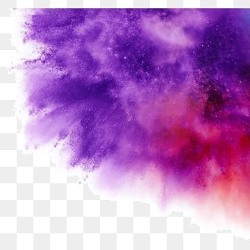 Color Smoke Png Vector Psd And Clipart With Transparent Background For Free Download Pngtree Clip Art Vaporwave Wallpaper Colored Smoke