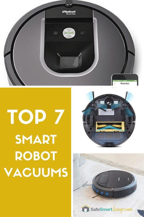 Neato Vs Roomba.Best Robot Vacuum Neato Vs Roomba Vs Dyson Vs Ilife Vs