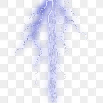 Purple Linear Lightning Lightning Lightning Source Lightning Effect Purple Lightning Lightning Effect Electricity Png Transparent Clipart Image And Psd File Image Clipart Foudre Clipart