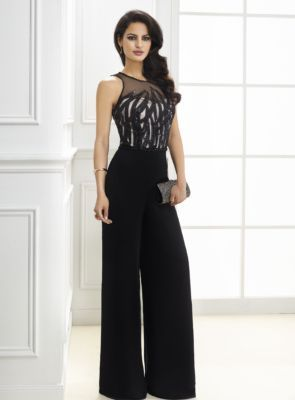 vivid and great in style the best attitude top-rated discount 2019 的 #Zaful #Jumpsuits #Romper #collection #suits ...