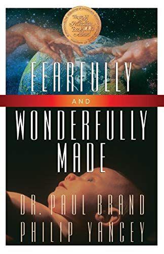 Download Pdf Fearfully And Wonderfully Made Free Epub Mobi Ebooks