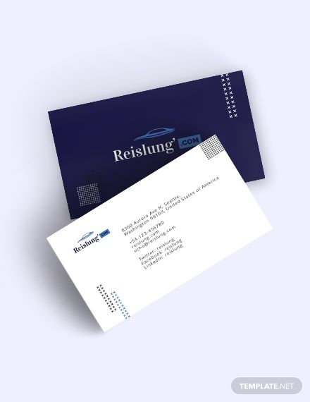 Auto Dealer Business Card Template Word Doc Psd Apple Mac Pages Illustrator Publisher Free Business Card Templates Business Card Template Word Card Templates Free