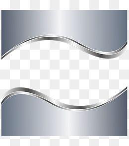 Silver Transparen Png Photo Frame With Ornaments Frame Border Design Frame Clipart Foto Frame
