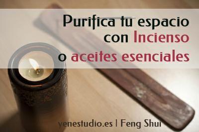 Como Limpiar Una Casa Nueva Segun El Feng Shui