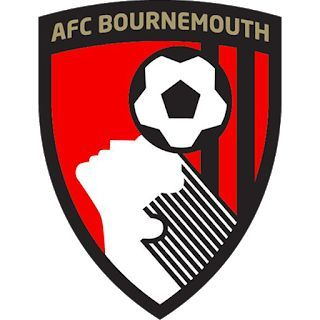 Tottenham Hotspur Escudo Premier League In 2020 Afc Bournemouth Bournemouth Soccer Kits