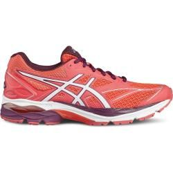 asics gel pulse 8 gtx